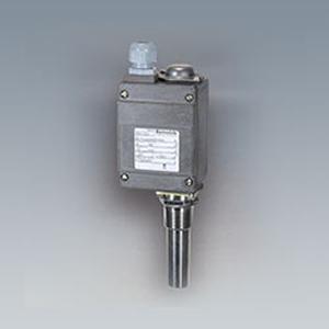 Endüstriyel_tip_Sıcaklık_anahtarı.fw