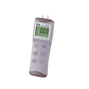 fark basınç ölçüm cihazı
