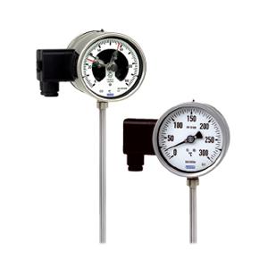 kontaklı_termometreler.fw