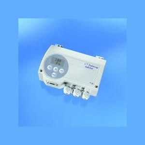 programlanabilir fark basınç transmitteri