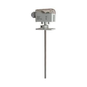 rutubet ve sıcaklık sensörü.fw
