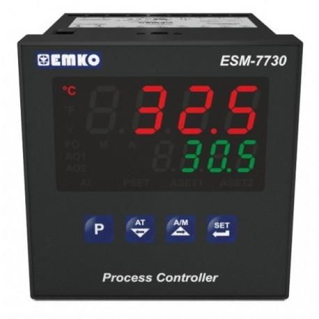 esm-7730